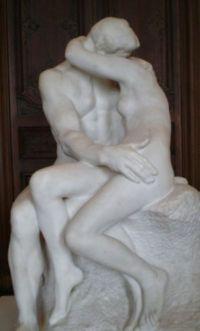 Amore e psiche Psicoterapia dell'amore