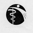 Logo Ordine dei Medici Udine Corso Comunicazione Ericksoniana 2009