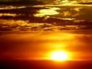 Il Sole La luce, la vita l'illuminazione maya