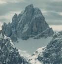 oltre le montagne