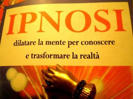 Udine Mercoledì 15 Aprile 2009 Presentazione ed Iscrizione Corso di Comunicazione ed Ipnosi Ericksoniana 2009