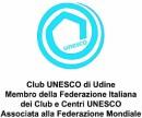 Patrocinio dell'Unesco Udine Mercoledì 15 Aprile 2009 Presentazione ed Iscrizione Corso di Comunicazione ed Ipnosi Ericksoniana 2009