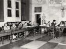 Università Laurea 1979