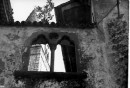 Gemona del Friuli Accanto al duomo