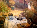 la bellezza della tavola