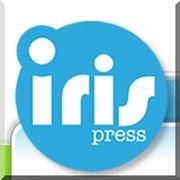 Iris Press