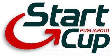 start cup 2010