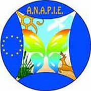 anapie