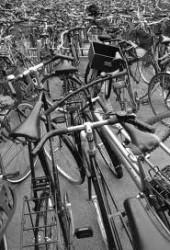 biciclette1