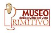 museo vino primitivo