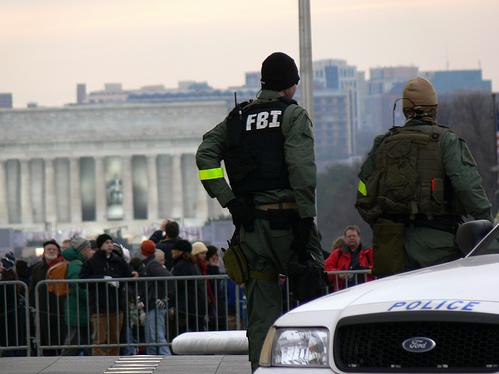 Caccia aperta negli States alle spie