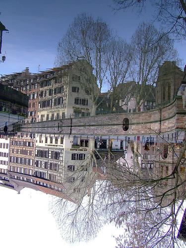 Liquid Strasbourg