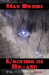 La copertina del libro della IPOC
