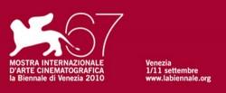 venezia 2010
