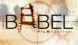 babel film festival