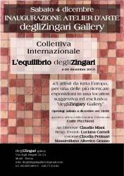 deglizingari gallery
