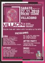 Festival VillaCine