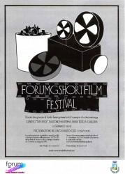 forumgshortfilm