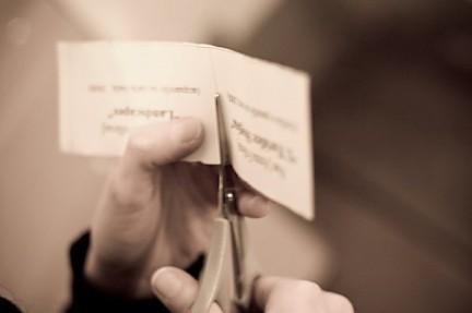 VillaCine - Manuela Collu - ALL RIGHT RESERVED All material in my gallery CANNOT be reproduced, copied, edited, published, transmitted in any way without my permission TUTTI I DIRITTI RISERVATI Tutto il materiale presente nella mia galleria NON PUO' essere riprodotto, copiato, modificato, pubblicato, trasmesso in ogni modo senza il mio permesso.