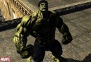 l  incredibile hulk