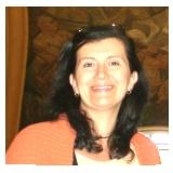 Silvia S.P. giornalista, ReiKi e PNL Master, Guida per superEva.