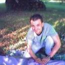 Incontro tra ReiKi sti indipendenti 2006