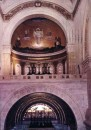Il 6 agosto è la festa della Trasfigurazione del Signore