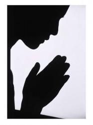 Pregare per i Defunti