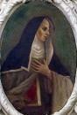 Santa Battista Camilla da Varano