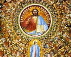Comunione dei Santi