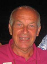 Pontremoli 2009