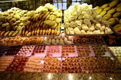 un corso di pasticceria a parma - Corsi Cucina Parma
