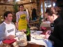 Agriturismi Toscana