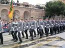 Parata del 2 giugno 2006