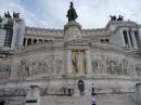Monumento a Vittorio Emanuele II e Altare della Patria