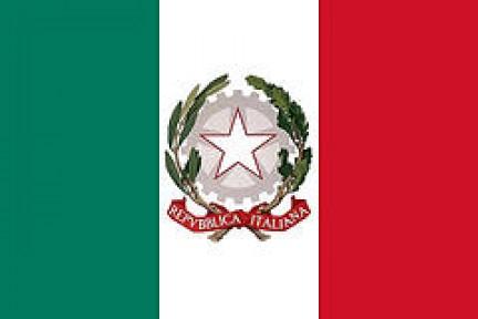 Festa della repubblica italiana for Sito governo italiano