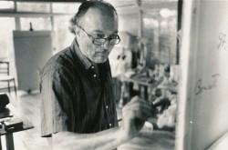 Corrado Bonicatti