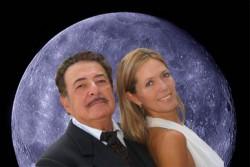 Puccini e la luna