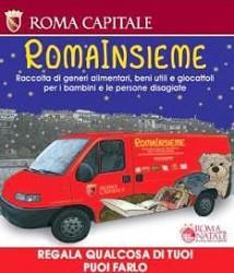 Roma Insieme