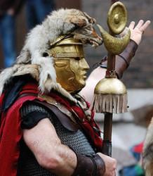 Antico Romano