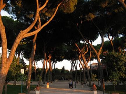 Spettacoli al giardino degli aranci - Giardino degli aranci frattamaggiore ...