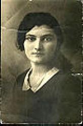 Gabriella Degli Esposti