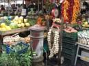 Antica fontanella nel Mercato di Campo de' Fiori