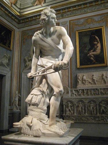 david statue bernini - photo #18