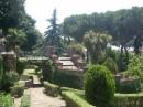 Il Parco di Albano Laziale