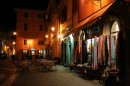 Negozi a Castel Gandolfo