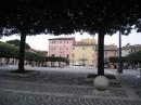 Piazza di Albano Laziale