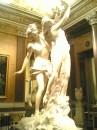 Bernini - Apollo e Dafne