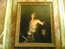 Caravaggio - Davide con la testa di Golia  - Galleria Borghese
