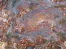 Dipinto nella Galleria Borghese